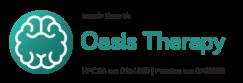 OTC logo